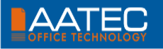 aatec20office20technology