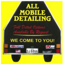 all20mobile20detailing