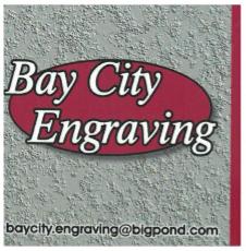 bay20city20engraving