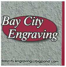 bay20city20engraving