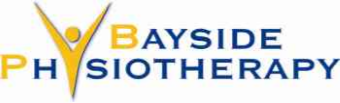 bayside20physiotherapy