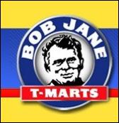 bob20jane20t-mart2