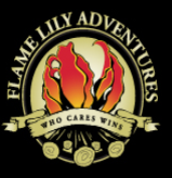 flame20lily20adventures