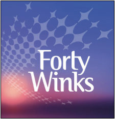 forty20winks2