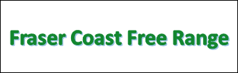 fraser20coast20free20range20long