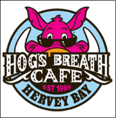 hogs20breath20cafe