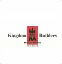 kingdom20builders20ministries20square