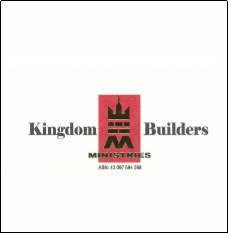 kingdom20builders20ministries20square