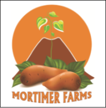 mortimer20farms