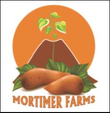 mortimer20farms