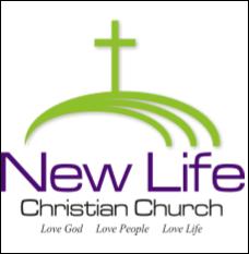 new20life20christian20church