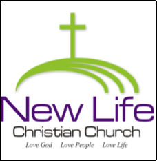 new20life20christian20church