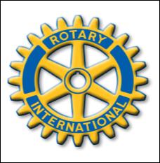 rotary20club20hervey20bay