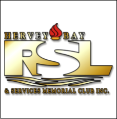 rsl20hervey20bay