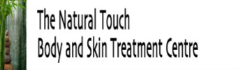 the20natural20touch20body20and20skin20treatment20centre