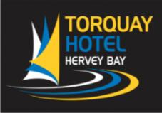 torquay20hotel20hb