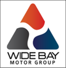 wide20bay20motor20group