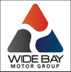 wide20bay20motor20group