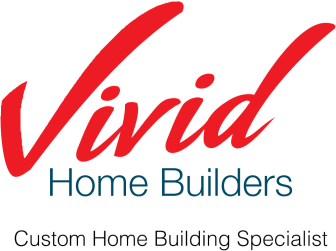 Vivid Home Builders logo-no-background